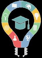 Educatia - cheia dezvoltarii comunei Cojasca